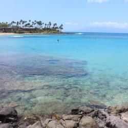 West Maui: Lahaina and Beyond