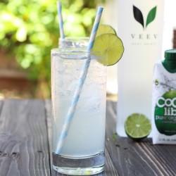 Superfruit Refresher Cocktails