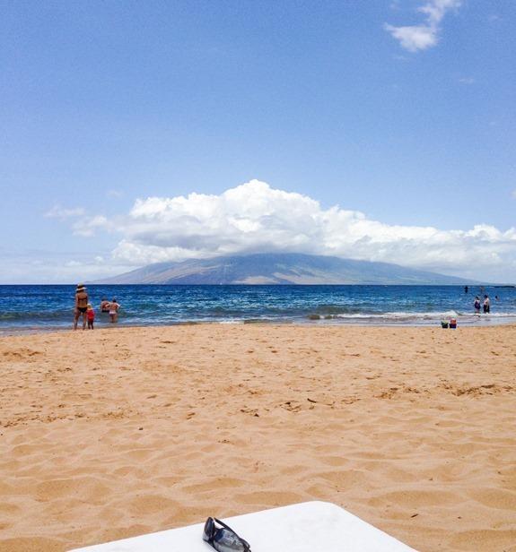 Wailea-Beach-_thumb11_thumb_thumb.jpg