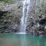 Waterfall-Hike-.jpg
