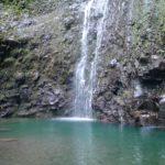 Waterfall-Hike-.jpg