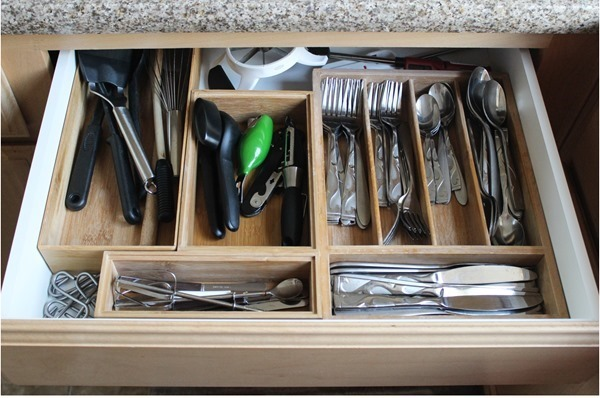 Drawer-Organization-_thumb7_thumb_thumb.jpg