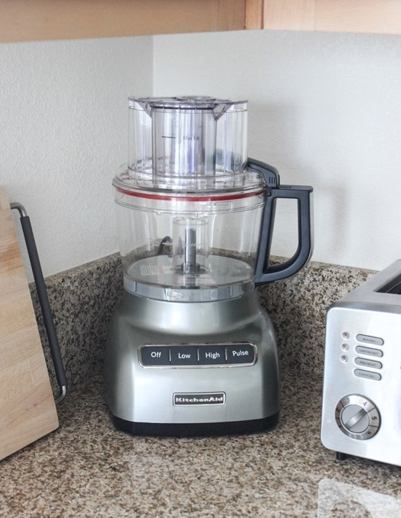 KitchenAid 7 Cup Food Processor.jpg