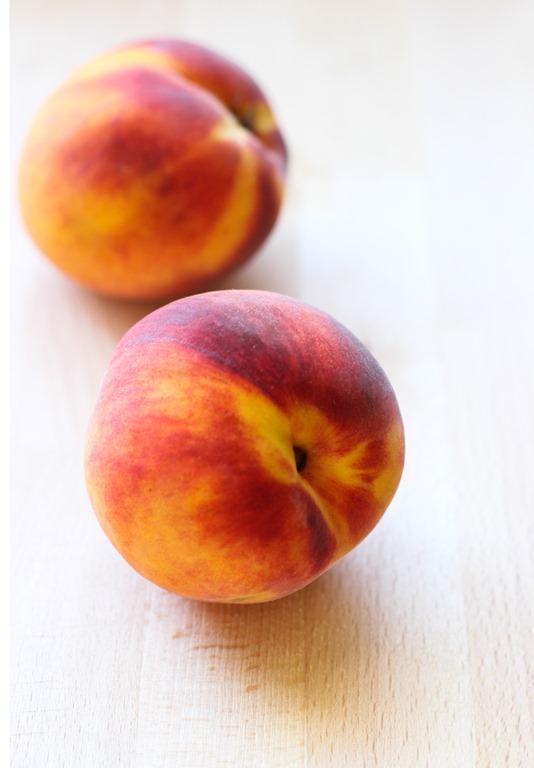 Peach-Salsa.jpg