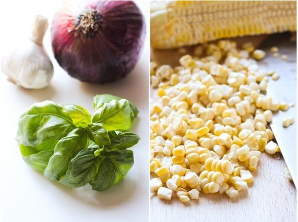 Sweet-Corn-Basil-Summer-Gazpacho-_thumb1_thumb.jpg