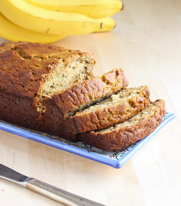 The-Perfect-Banana-Bread-gluten-free-_thumb.jpg