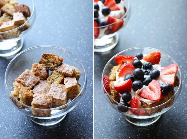 Vanilla-Almond-Flour-Cake-Trifle-_thumb.jpg