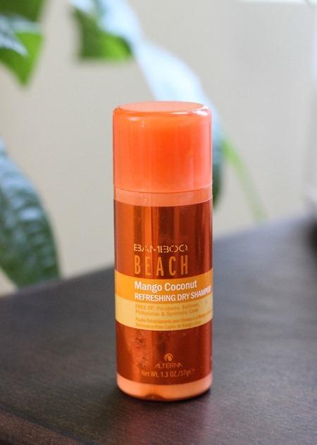 Alterna-Bamboo-Dry-Shampoo-_thumb8.jpg