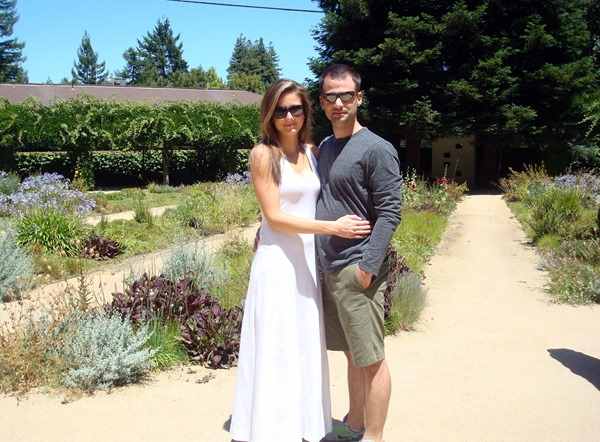 Hess Vineyards, Napa (12)