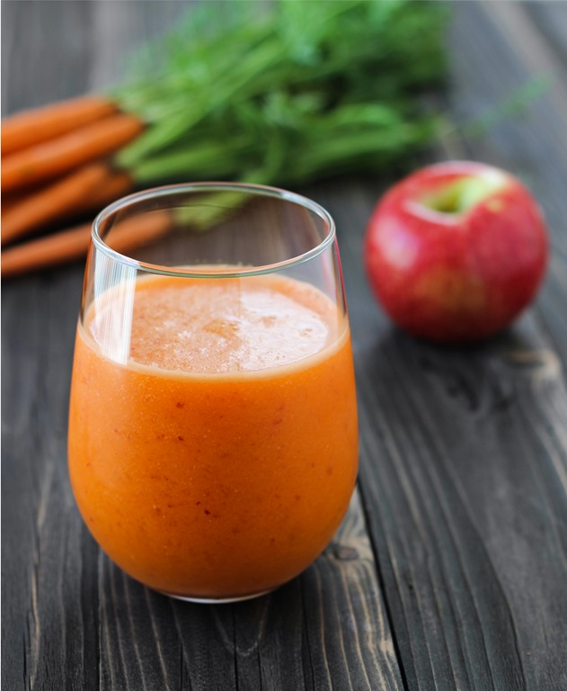 Apple-Carrot-Ginger-Smoothie-.jpg