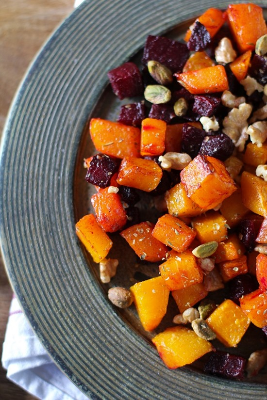 maple_roasted_butternut_squash_and_beets_1_thumb.jpg