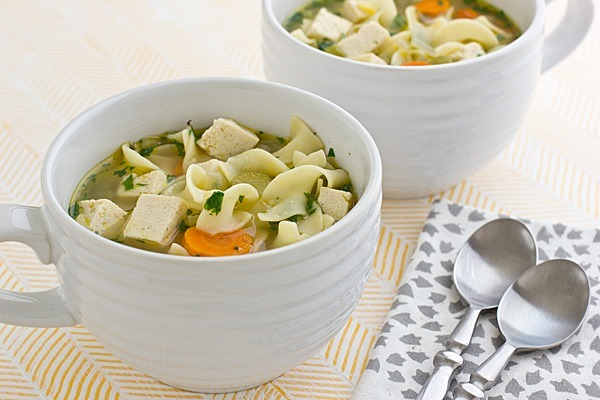 vegetarian_chicken_noodle_soup_feature_thumb2.jpg