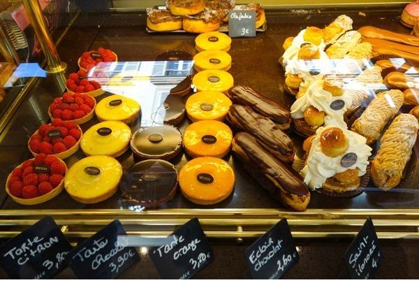 Bakery-Paris_thumb7_thumb_thumb.jpg