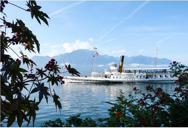 Montreux-_thumb.jpg