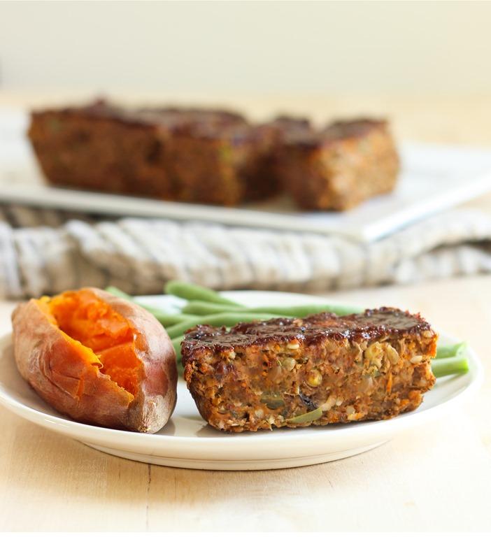 Mushroom-Lentil-Loaf-.jpg