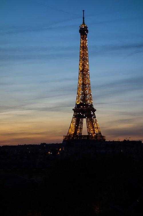 Tour-de-Eiffel_thumb16_thumb_thumb.jpg