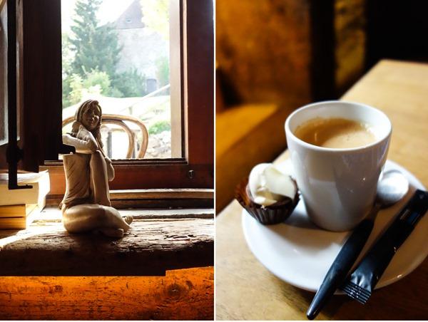 un-cafe_thumb.jpg