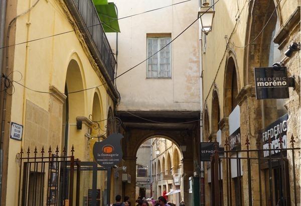 Aix-en-Provence-1_thumb.jpg