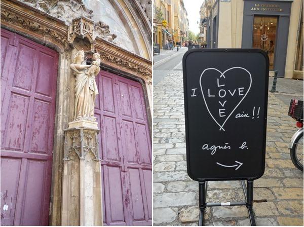 Aix-en-Provence-4.jpg