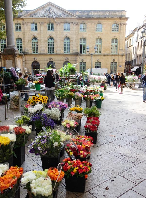 Aix-en-Provence-_thumb.jpg