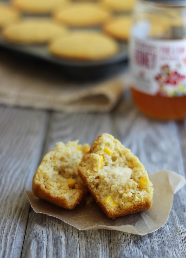 Honey-Cornbread-Muffins-_thumb.jpg