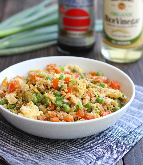Cauliflower-Fried-Rice_thumb.jpg