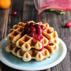 Orange-Almond-Waffles-with-Cranberry-Syrup-01_thumb.jpg
