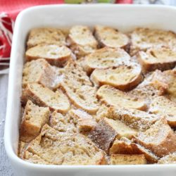 Overnight-Eggnog-French-Toast-Casserole-01_thumb.jpg