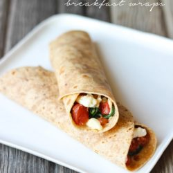 Copycat-Spinach-Feta-Breakfast-Wraps-001_thumb.jpg