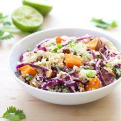 Crunchy-Quinoa-Power-Bowl-with-Almond-Butter-Dressing-01_thumb.jpg