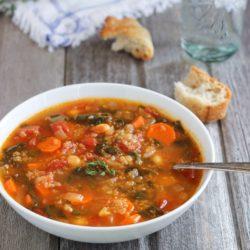 Quinoa-Ceci-Soup-_thumb.jpg