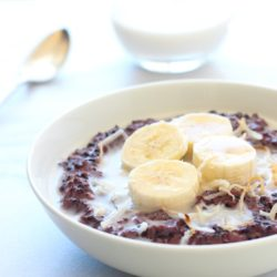 Black-Rice-Breakfast-Pudding-8_thumb.jpg