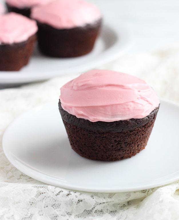Quinoa Cake Recipes Dessert