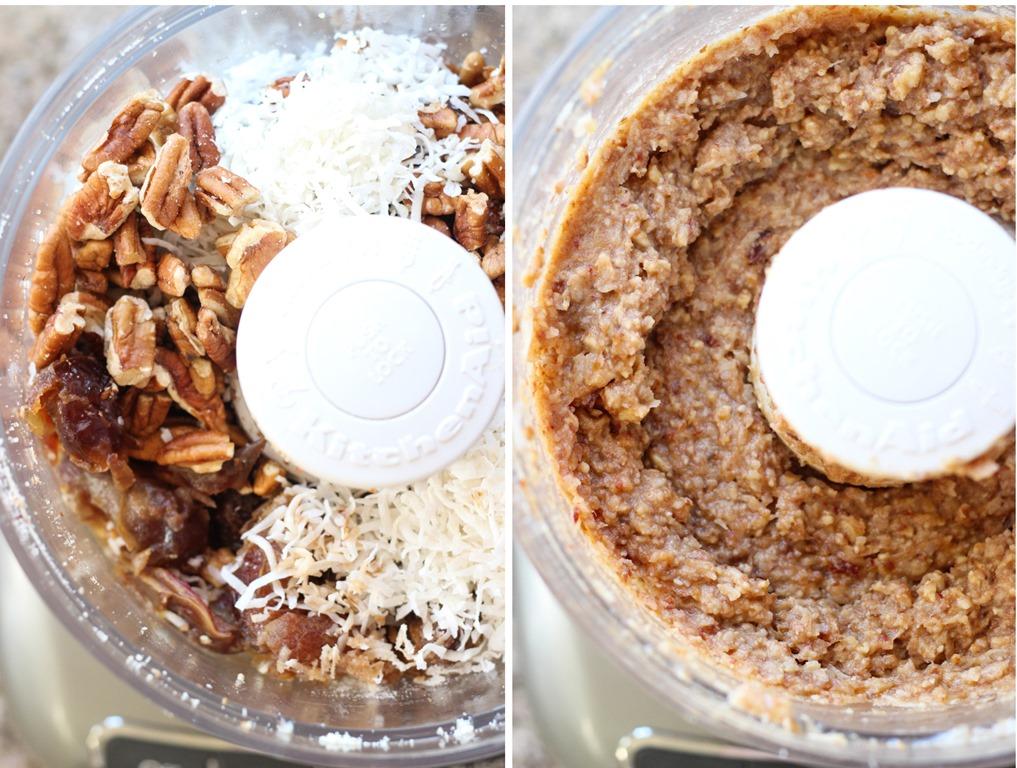 recipe: flourless cupcakes [34]