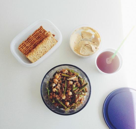Vegan-for-a-Week-lunch_thumb.jpg