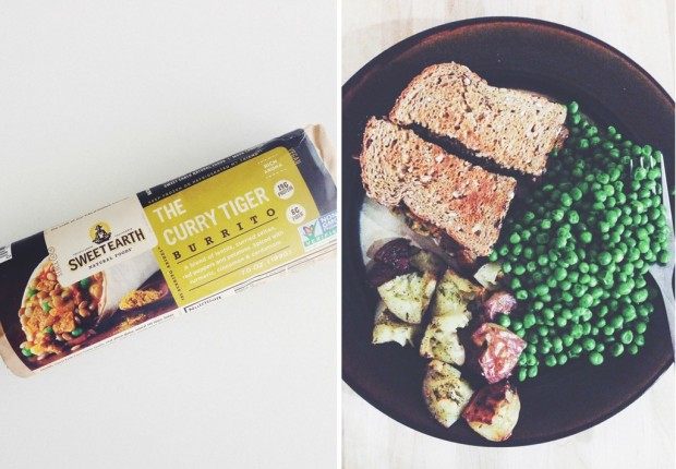 Vegan-for-a-week-008.jpg