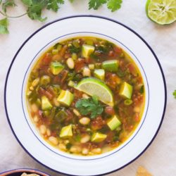 White-Bean-Avocado-Lime-Soup-11_thumb.jpg
