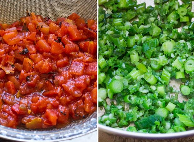 White-Bean-Avocado-Lime-Soup-3_thumb.jpg