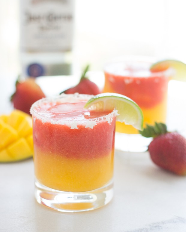 Fresh-Strawberry-Mango-Margaritas-02_thumb.jpg