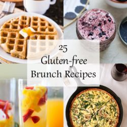 25-Gluten-free-Brunch-Recipes-_thumb.jpg