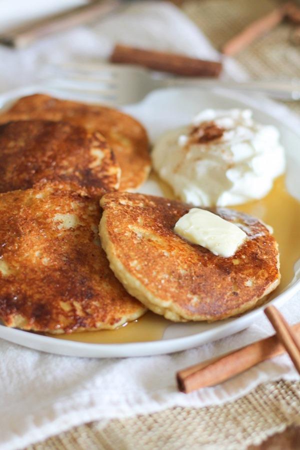 Cinnamon_Swirl_Paleo_Pancakes_4_thumb.jpg