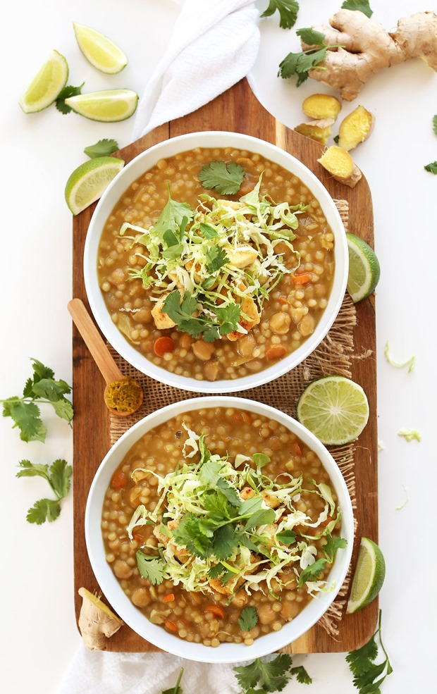 EASY-30-Minute-Green-Chickpea-Curry-with-Israeli-Couscous-So-healthy-flavorful-and-quick-vegan-g.jpg
