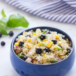 Blueberry-Corn-Quinoa-Salad-1_thumb.jpg
