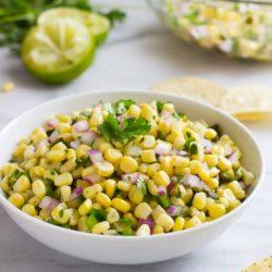 Chipotle-Corn-Salsa-1-__thumb.jpg
