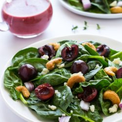 Fresh-Cherry-and-Spinach-Salad__thumb.jpg