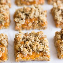 Apricot-Oatmeal-Crumble-Bars-9_thumb.jpg