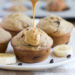 Flourless-Peanut-Butter-Banana-Muffins__thumb.jpg