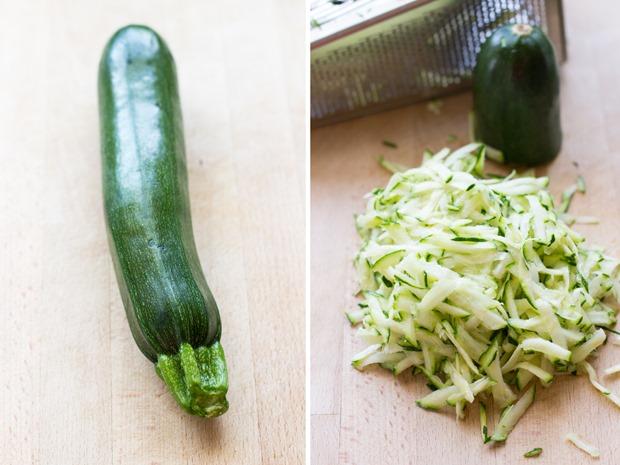 Zucchini-Bread_thumb.jpg