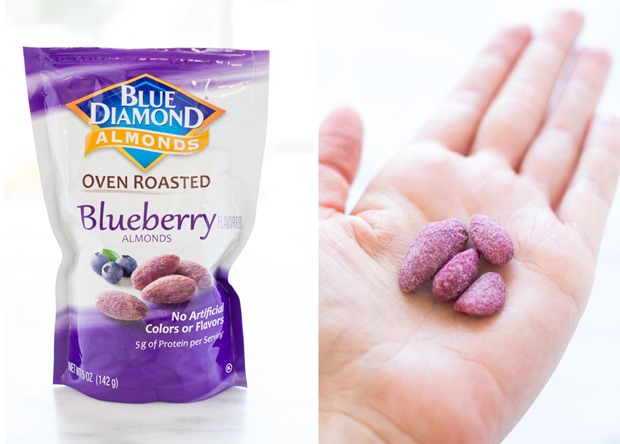Blueberry-Almonds-_thumb.jpg