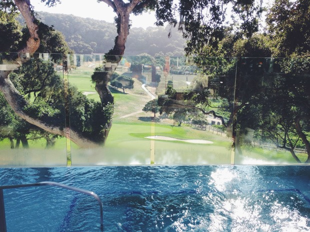 Carmel-Valley-Ranch-Pool-4_thumb.jpg